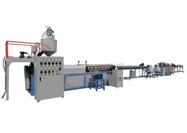 Chine Machine en plastique d'extrusion de tuyau de mousse d'EPE distributeur